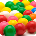 Food Additives & Colorings (20 items)